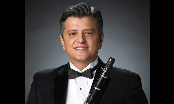 Vanguel Tangarov