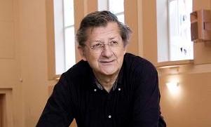 Bozhidar Noev, prof.