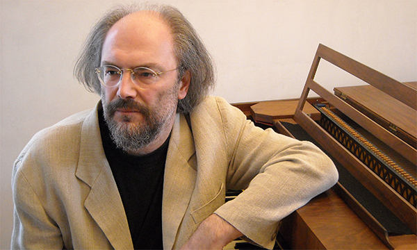 Boyan Vodenicharov